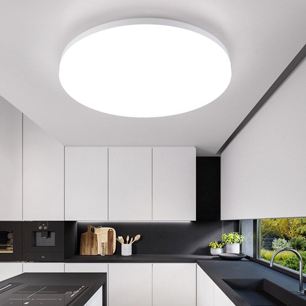 Led Ceiling Light Fixtures Lamp