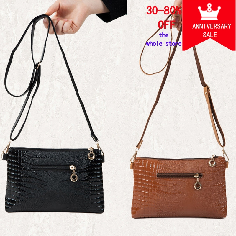 Fashion Women Cutout Handbag European and American Style Hollow Out Shoulder Bags evening Envelope Day Clutches Lady Hot female shoulder bag