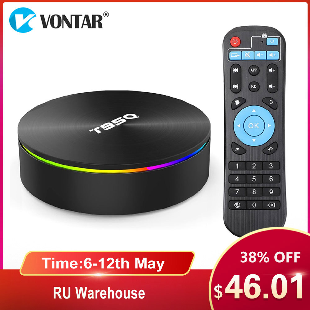 top 10 m9 amlogic s9 5 tv box ideas and get free shipping - hjnmln9k