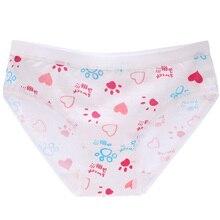TWTZQ nueva llegada de gran tamaño L-XXXL Sexy ropa interior de algodón  Mujer ropa interior bragas 15 color rosa gran código de . 78490896fd85