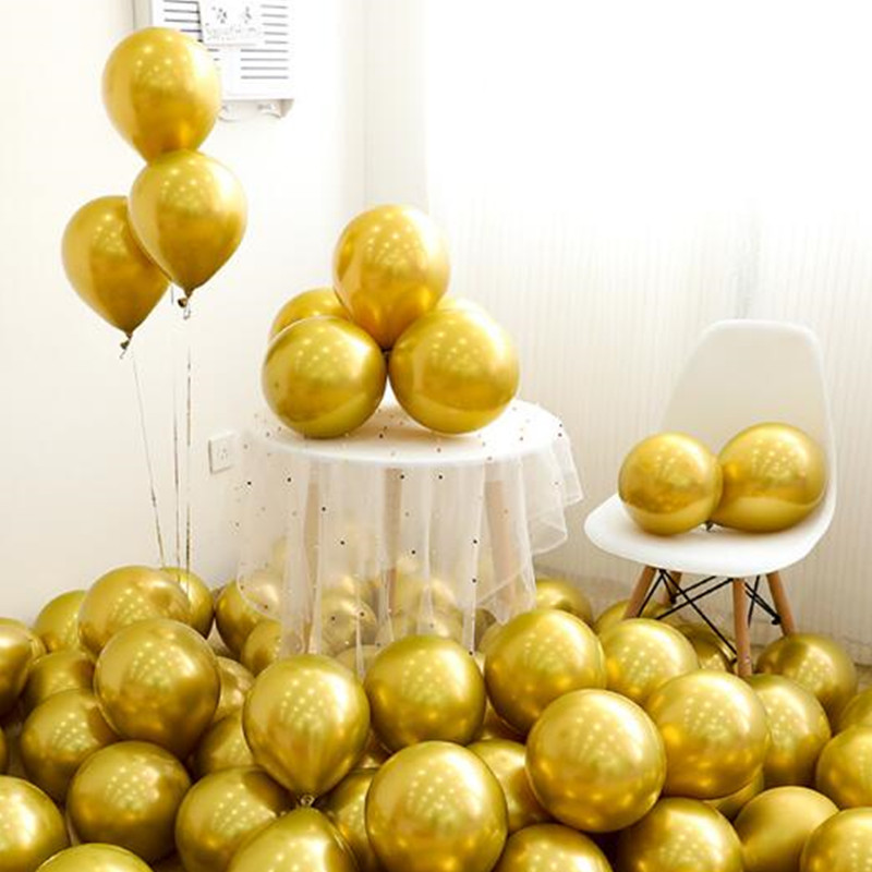 Wholesale-50pcs-Chrome-Gold-Balloon-Flashing-Metal-Balloon-Thick-Pearly-Metal-Wedding-Decoration-Metallic-Balloons-10inch (5)