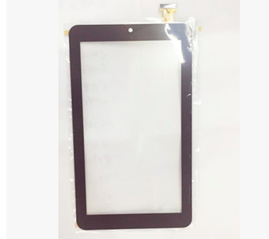 New For 7 Kurio Tab 2 C15118mNL Telekids Tablet touch screen digitizer glass touch panel Sensor