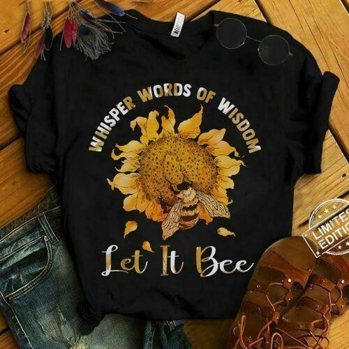 Classic T-Shirt,Sunflowers Summer Season Fashion Personality Customization