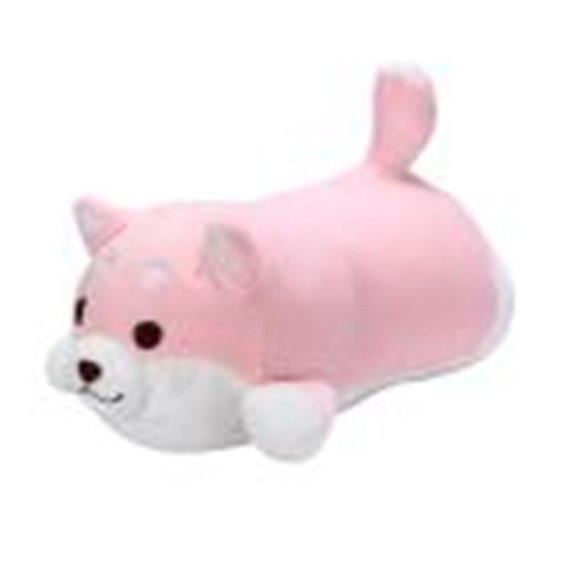 Lovely Toys For Children With Autism Anime Shiba Inu Plush Stuffed Sotf Pillow Doll Cartoon Shark Cute Shiba Soft Toy Jan15 Cheap Sales Biology