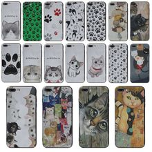 yinuoda rick and morty mr pickles rick newest super cute phone cases for iphone 8 8plus 7 7plus 6s 6splus xsmax x xs xr Yinuoda New Personalized classic print Cover Case Cute Cat For iphone 5S 5 SE 7 7plus X 8 8plus  6s 6sPlus X XS XR XSMAX Coque