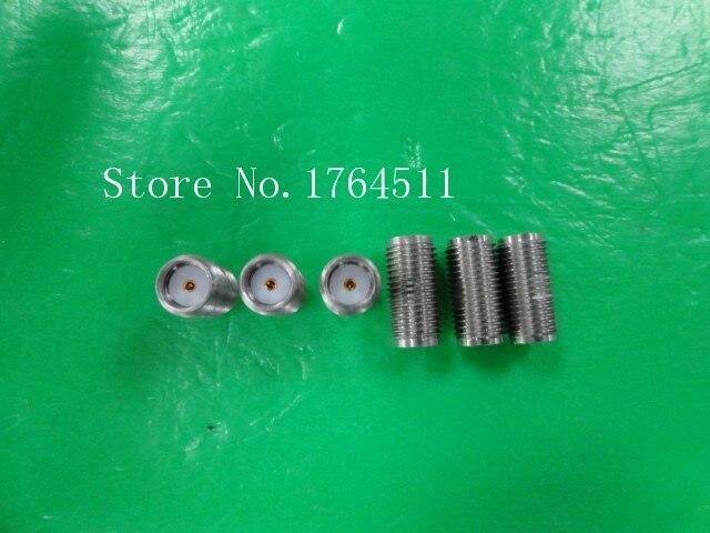 [BELLA] SMAF)  6mm*12.5mm)  --20PCS/LOT