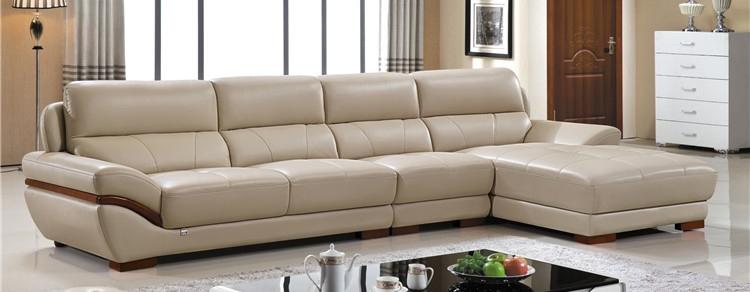 Us 8900 Furniture Ruang Tamu Mewah Antik L Berbentuk Sofa Harga Udara Kulit Sofa Desain Modern In Sofa Ruang Tamu From Furniture On Aliexpresscom