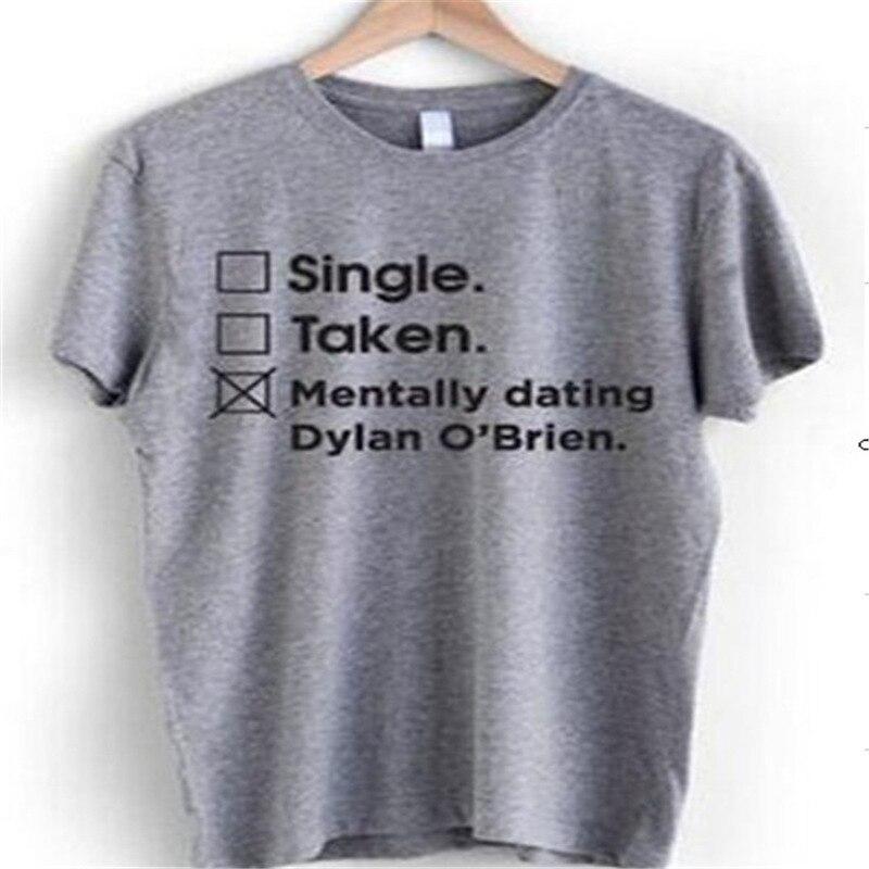 Tonka dating