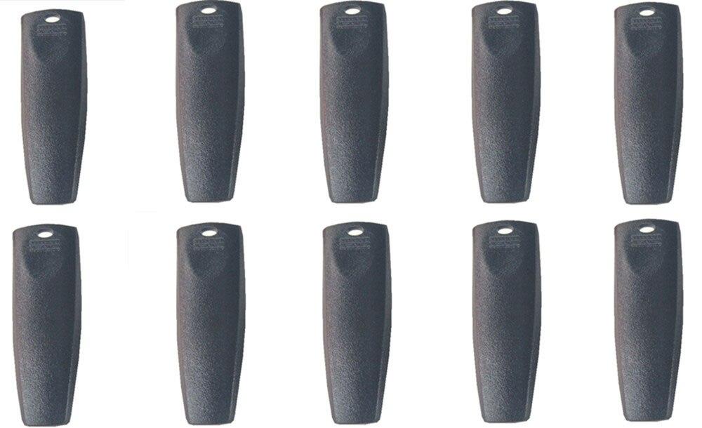 Belt Clip For PUXING Radios PX-777 PX-888 PX-777PLUS