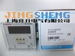 TC48-DD-R3 TC72-DD-R3 TC72-DA-R3 TC72-AA-R4 FOTEK регулятор температуры 100% новый и оригинальный