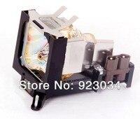 Projektorlampe lv-lp23 für canon lv-s4 & etc 180day garantie