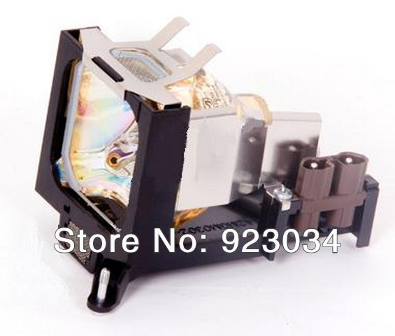 projector lamp LV-LP23 for  CANON LV-S4  &etc 180Day Warranty compatible projector lamp for canon lv lp19 9269a001aa lv 5210 lv 5220 lv 5220e