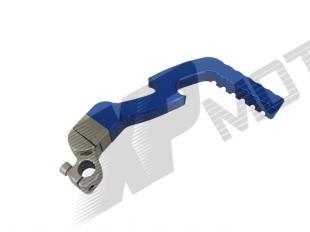 ФОТО CNC KICK START STARTER LEVER fit for HONDA XR50 CRF PIT BIKE BL
