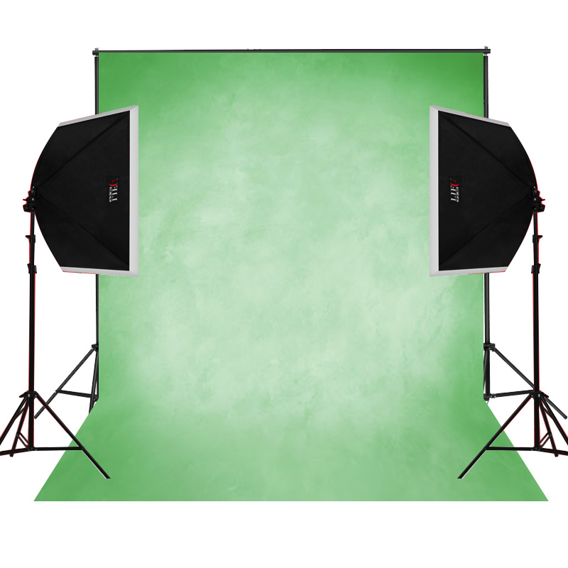 light green chroma key backdrop camera wedding photos props cloth digital photography background vinyl studio backdrops custom 200 300cm wedding background photography custom vinyl backdrops for studio digital printed wedding photo props
