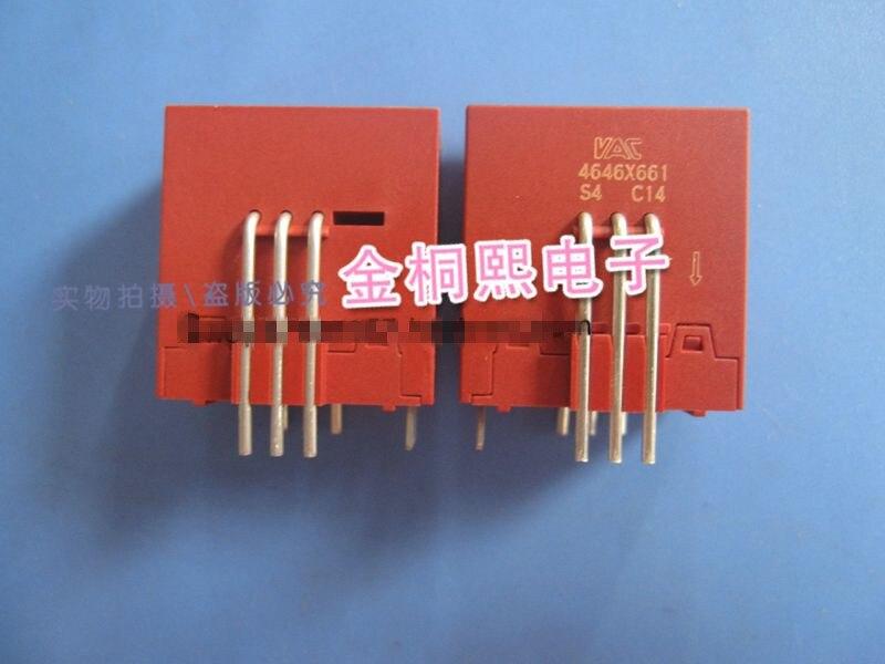 цена на Original new 100% hot spot 4646X661 quality assurance.