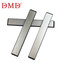 DMD New Professional Fixd Angle Kitchen diamond Sharpener knife sharpenning stone whetstone free shipping