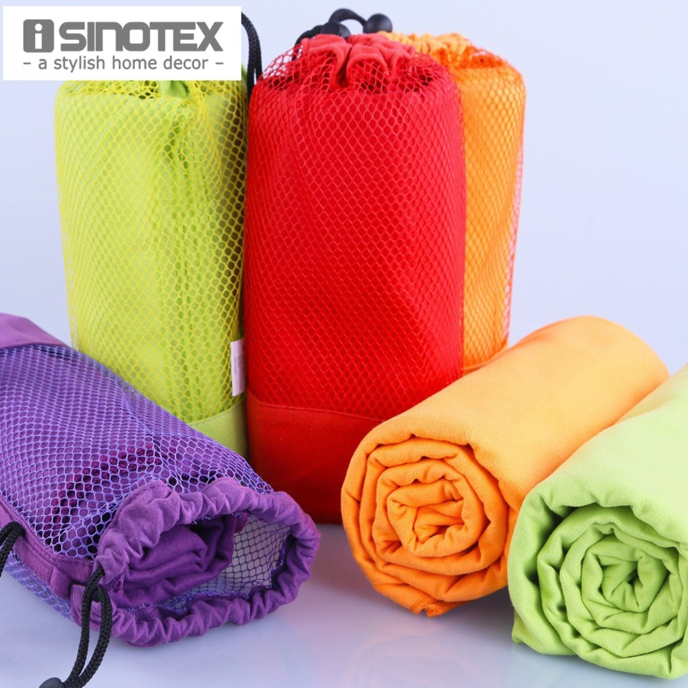 микро-волокна полотенце