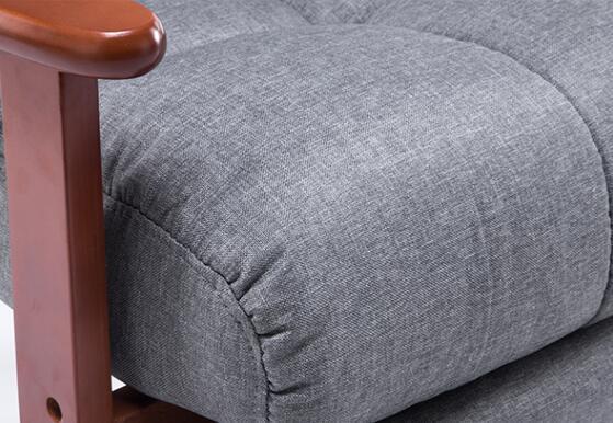Modern Living Room Chair 1
