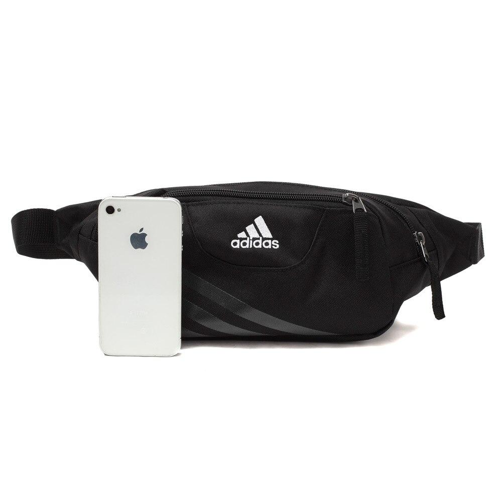 Nouveauté De Taille Sport Packs Unisexe 2018 Originale Adidas Sacs Yy6bf7gv