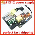 """perfect testing for Apple iMac 27"""" A1312 Power Supply board 614-0446 PA-2311-02A ADP-310AF B 310W 2009 2010 2011year"""