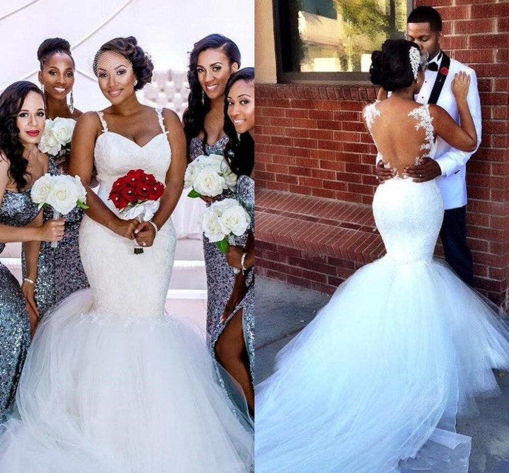 country girl wedding dresses Bridesmaid Country Wedding