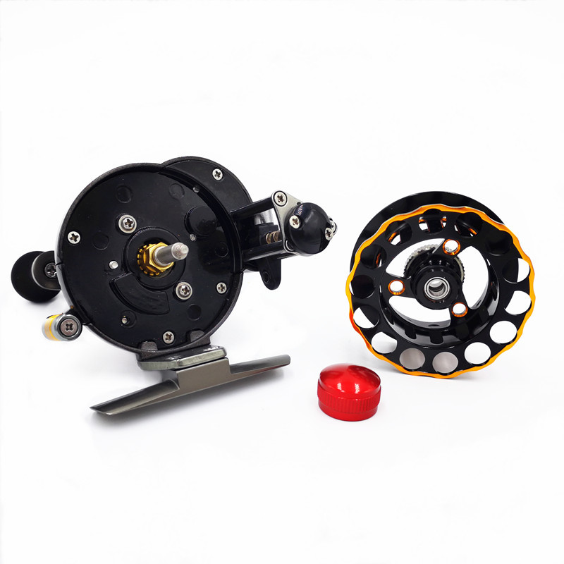 Fishing products online express fishings for Saltwater fly fishing reels