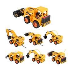 Des Achetez Enfants Promotion Jouets Camions 34A5RLj