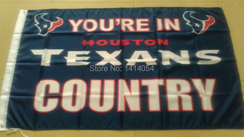 Texans Red Promotion-Shop for Promotional Texans Red on Aliexpress.com