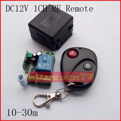 aliexpress com buy smart home power switch wireless remote control rh aliexpress com