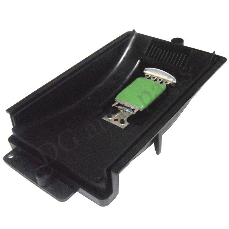 Aliexpress Com   Buy 1j0819022a  Ja1768 Hvac Heater Fan Speed Regulator Blower Motor Fuse