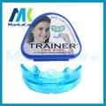 1 pc Dental Tooth T4K Ortodontia Appliance Instrutor de Alinhamento Suspensórios Porta-vozes De Dentes Retos/Alinhamento do Cuidado do Dente