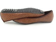 Latest arrival Women's shoes flats Flats shoes woman -268-a-  Wholesale flat shoes EURO SIZE 35-42