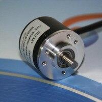 FastShipping 2pcs Incremental Optical Rotary Encoder 400 Pulse New And Original