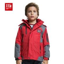 Мальчики зимнее пальто детей пальто мальчиков парка дети snowsuit детские зимние куртки зимняя куртка для мальчика ветрозащитный китай 2015