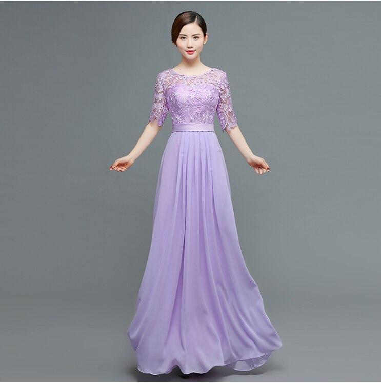 Perfecto Coral Vestidos De Dama De Color Rojo Modelo - Vestido de ...