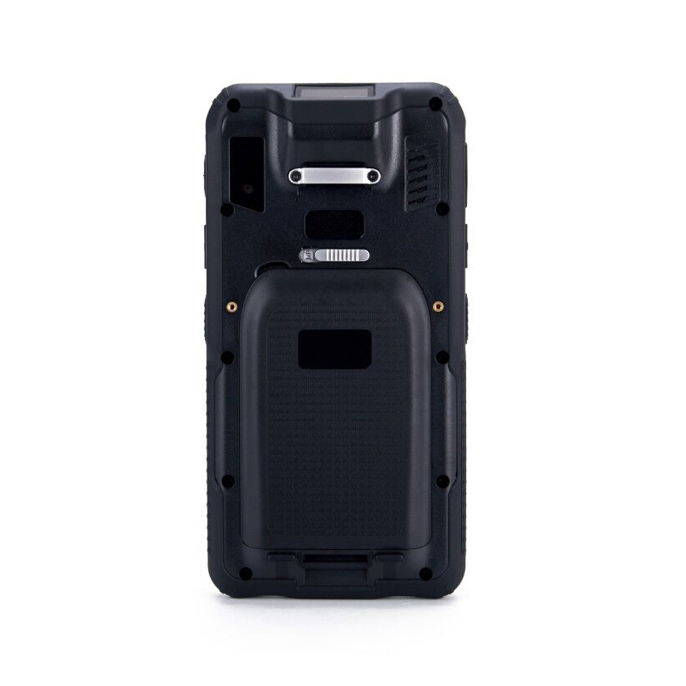 tamanho com 1d 2d scanner de codigo barras 03