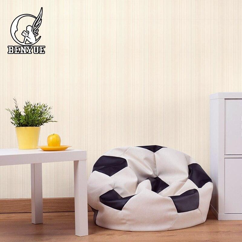 Papier peint de haute qualité de PVC de Commerce pour le papier peint imperméable de vinyle de chambre d'hôtel pour des murs de bureau