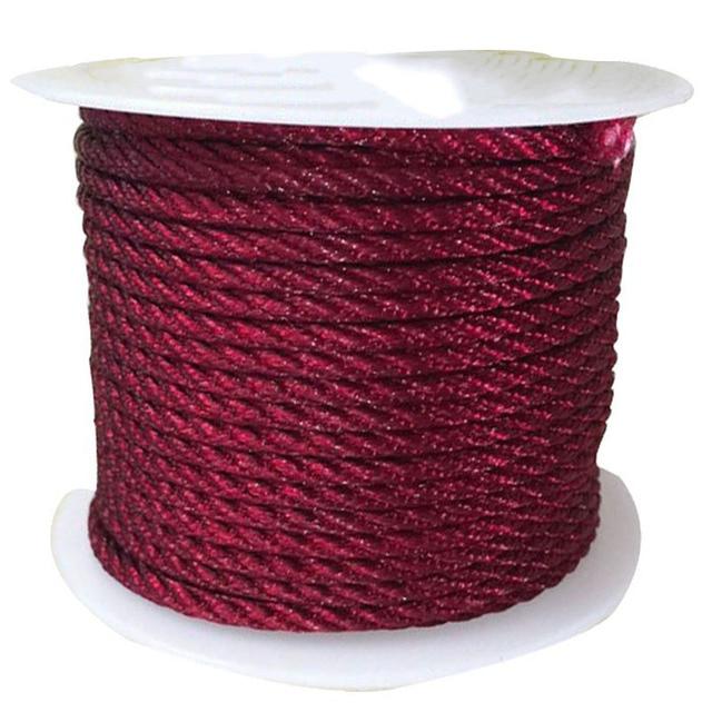 cordon nylon