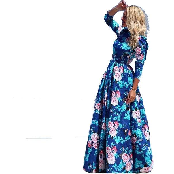 Поплин для платья отзывы