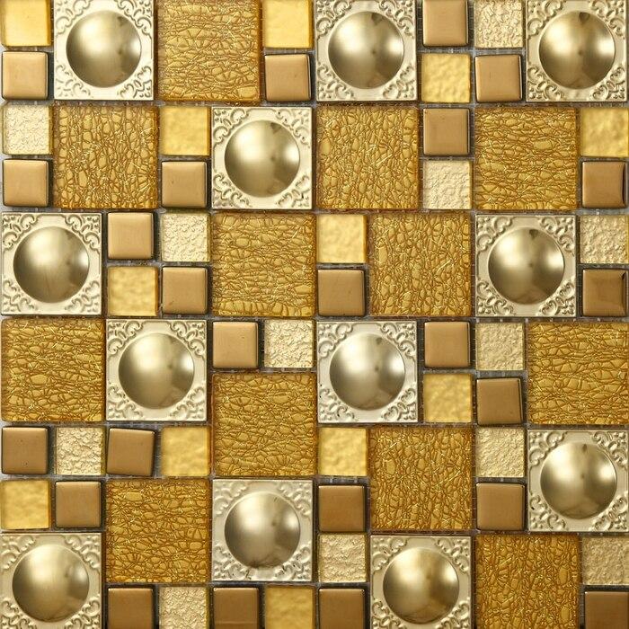 Wonderful 1200 X 1200 Floor Tiles Huge 12X24 Ceiling Tile Clean 18 X 18 Ceramic Floor Tile 2 X 12 Subway Tile Old 2 X 4 Ceramic Tile Bright2X4 Drop Ceiling Tiles Luxury Golden Glass Mixed Stainless Steel Mosaic Tile Kitchen ..