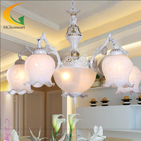 Free Shipping Jane European Restaurant Lighting Lamps Chandeliers Mediterranean Garden About European Bedroom Lamp Ceiling Livin