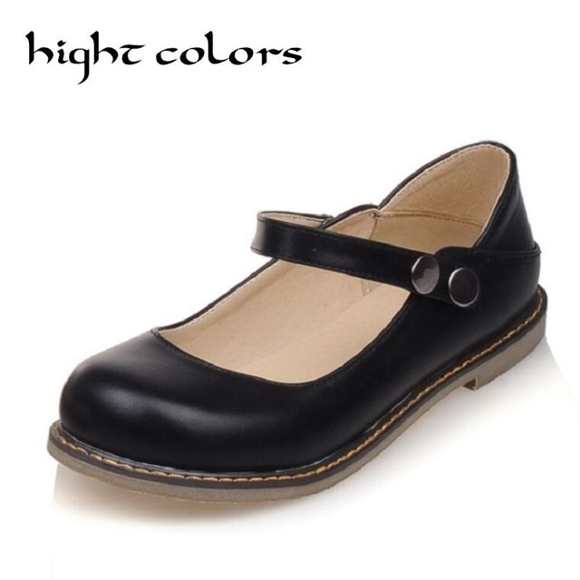 jamie jane support with shoe womens mary comforter leather shoes planet arch comfort products comfortable