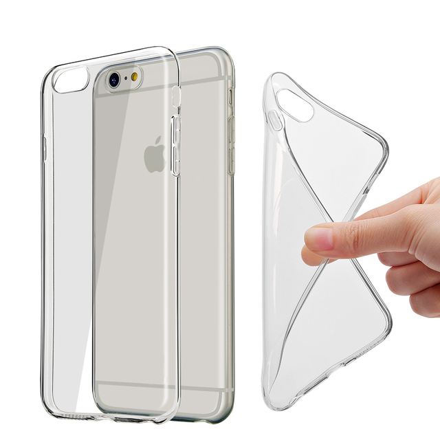 silicone iphone 6 case