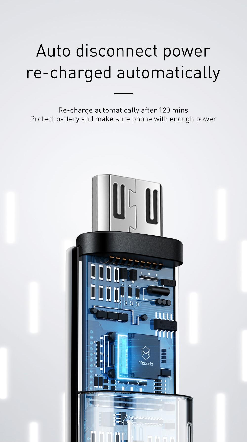 3A Tablet Xiaomi discount 3