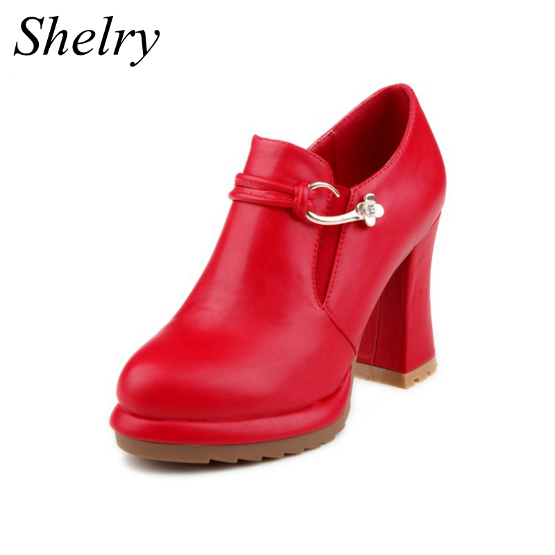 Online Get Cheap Red High Heels for Sale -Aliexpress.com | Alibaba ...