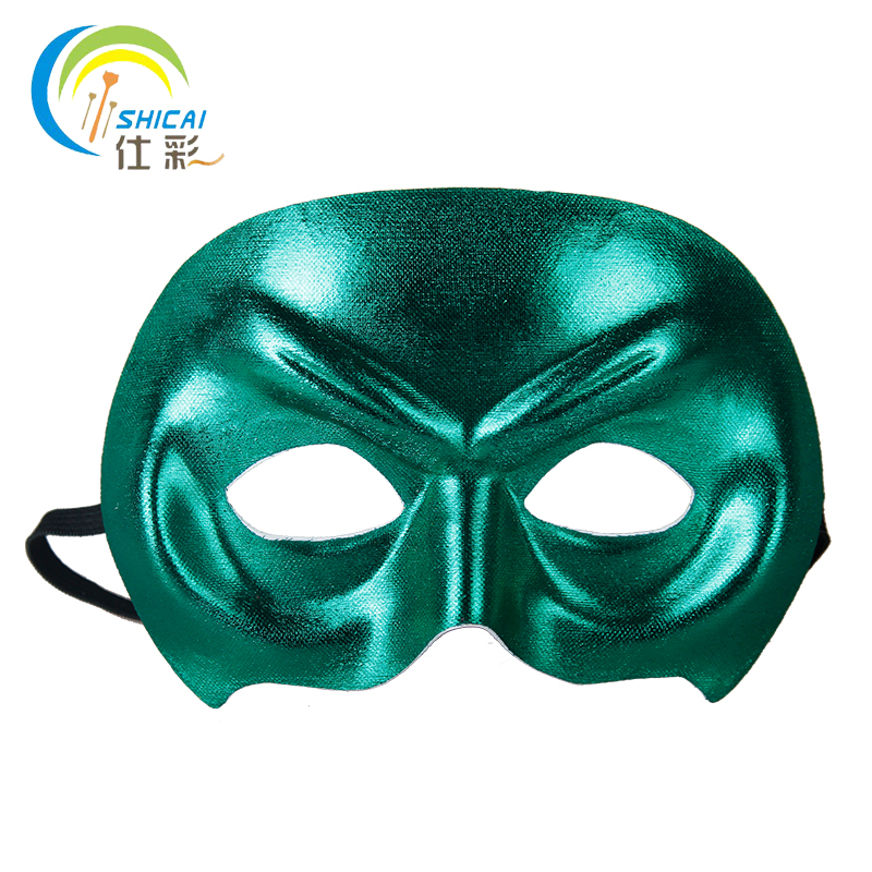 vintage rome mask ghost dance party halloween christmas wedding decorations venice half face for men