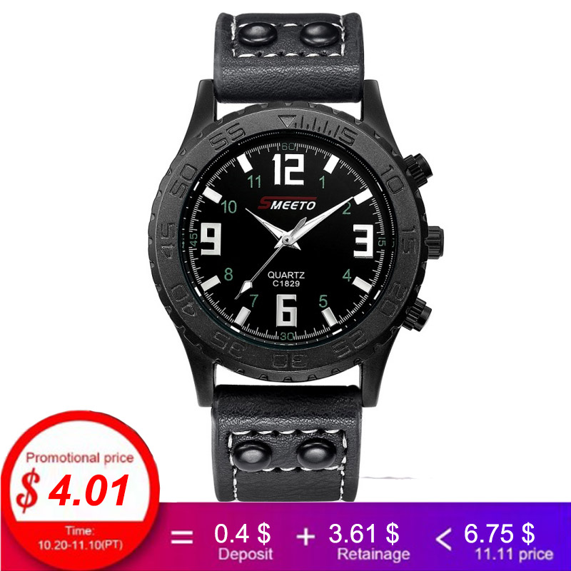 relogio masculino feminino Men Watch Dual Display Analog Digital LED Electronic Wristwatches Waterproof Wrist Watch Relogio relogio pmw211