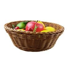 Shop Basket for Storage of Vegetables Great deals on