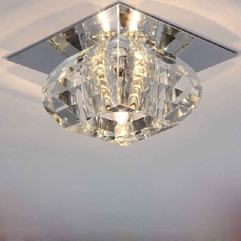 Decorative Bathroom Fans With Lights