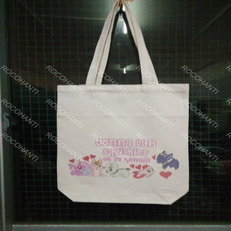 Online Get Cheap Custom Logo Tote Bags -Aliexpress.com | Alibaba Group